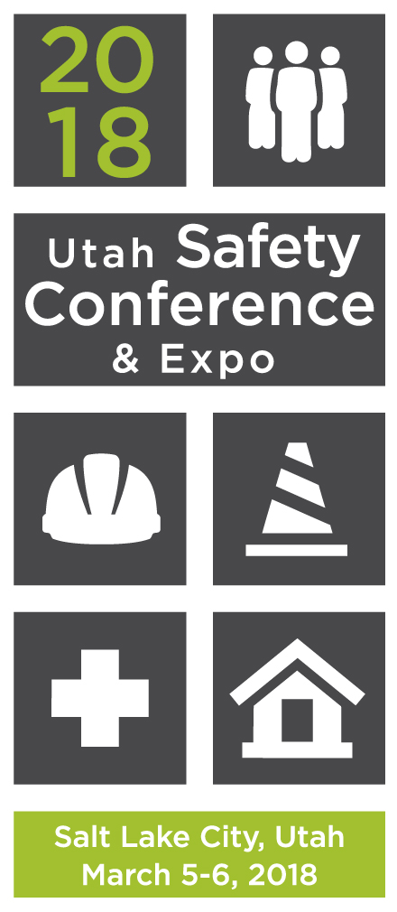2018 Safety Conference Utah Safety Council