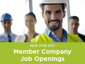 Current Safety Job Openings